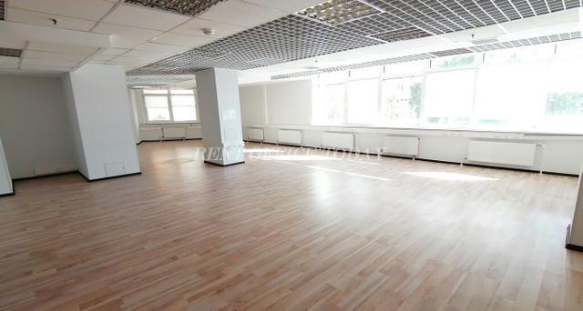 Бизнес центр Монетный двор, аренда офиса в БЦ Монетный двор, Мытная ул., 46, стр. 5-2