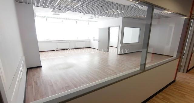 Бизнес центр Монетный двор, аренда офиса в БЦ Монетный двор, Мытная ул., 46, стр. 5-9