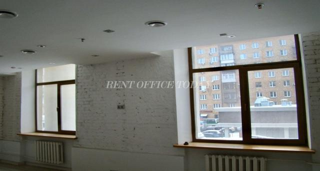 office rent leningradskiy 80/16-8