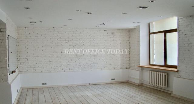 office rent leningradskiy 80/16-9