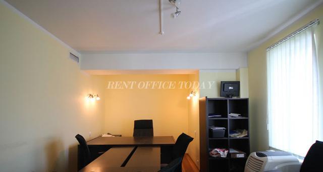 office rent мясницкая 16-5