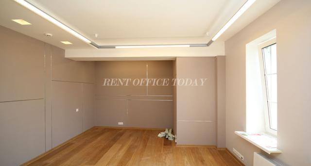 office rent мясницкая 16-7