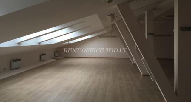 office rent мясницкая 38-3