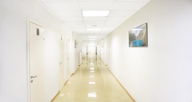 Бизнес центр На научном, Научный пр-д, 8, стр. 1, аренда офиса-8
