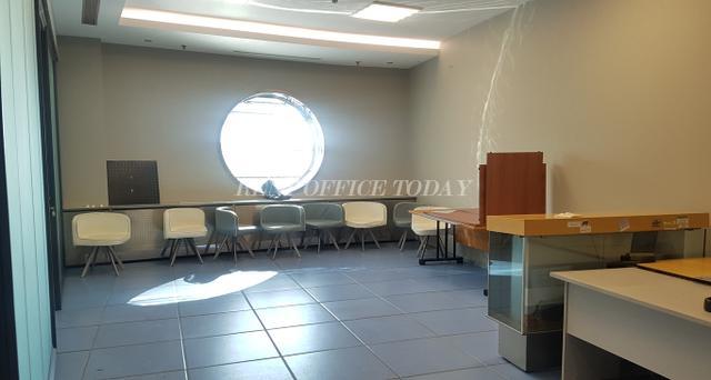 бизнес центр башня 2000-10