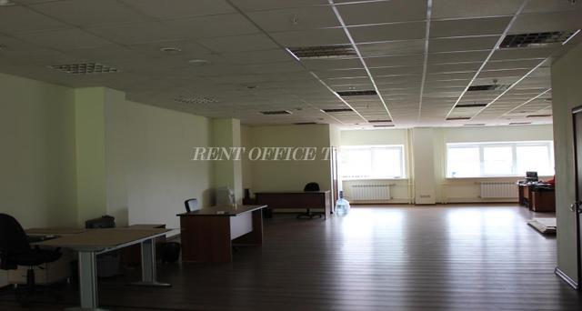 Бизнес центр Наташи Ковшовой 14-2