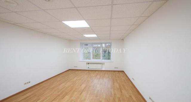Бизнес центр Научный 12, аренда офиса-2