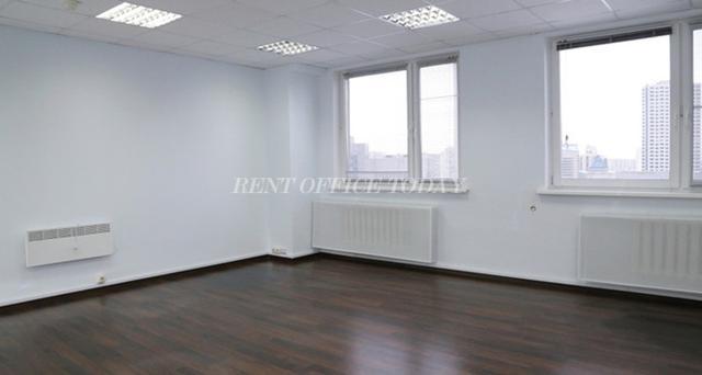 Бизнес центр Научный 12, аренда офиса-7