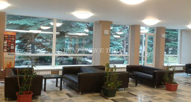 Бизнес центр Научный 12, аренда офиса-9