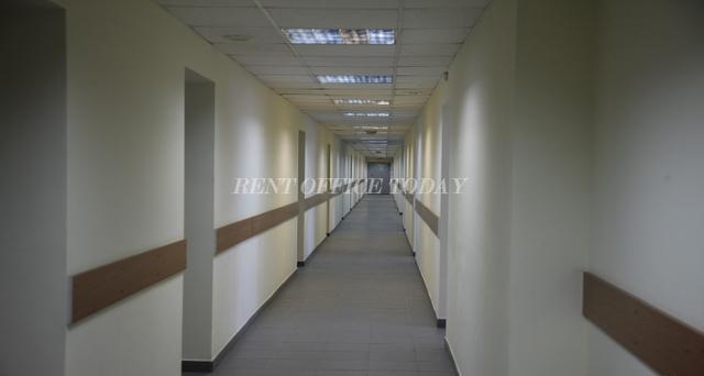Бизнес центр Новоостаповская 5с14, Аренда офиса в БЦ Новоостаповская 5с14-6