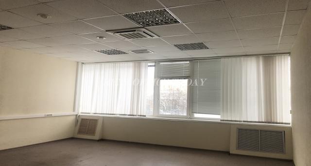 Бизнес центр Новоостаповская 5с14, Аренда офиса в БЦ Новоостаповская 5с14-9