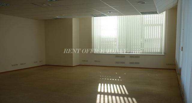 Бизнес центр Новоостаповская 5с1, Аренда офиса в БЦ Новоостаповская 5с1-13