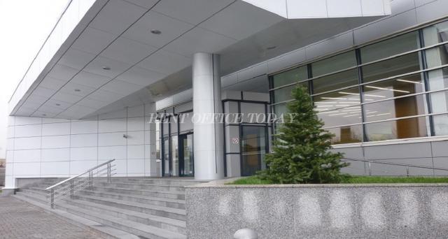 Бизнес центр Новоостаповский, Аренда офиса в БЦ Новоостаповский, Шарикоподшипниковская ул., 13, стр. 62-3