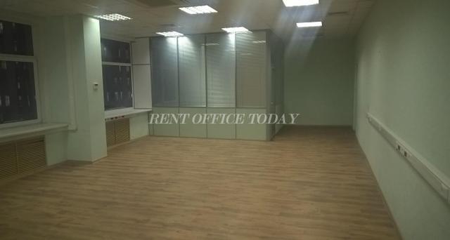Бизнес центр Новочерёмушкинская 65c1, аренда офиса-2