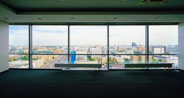 office rent novosuschevskiy-4