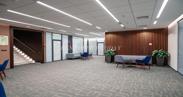 office rent oazis-12
