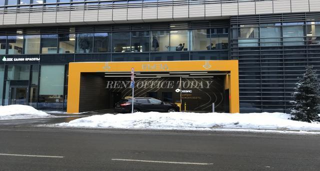 office rent oazis-14