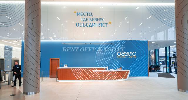 office rent oazis-6