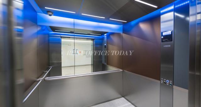 office rent oazis-10