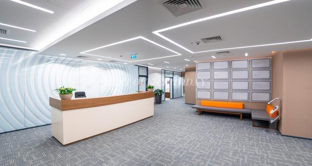 office rent oazis-11