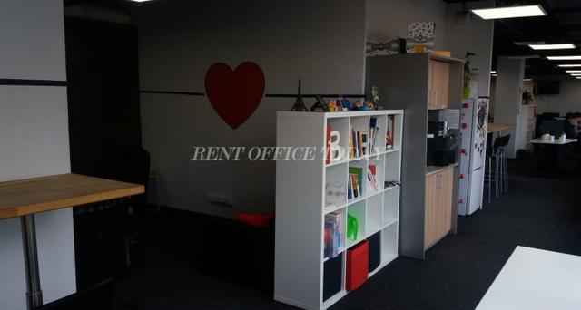 office rent park pobedy-12