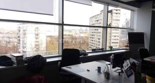 office rent park pobedy-13