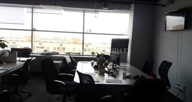office rent park pobedy-14