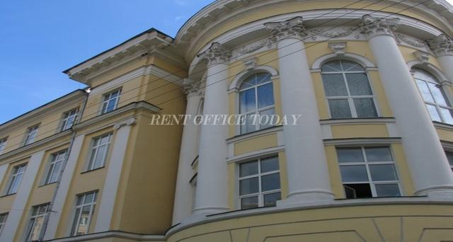 office rent podsosenskiy 20c1-1
