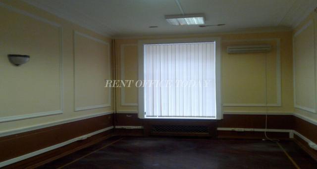 office rent podsosenskiy 21c1-3