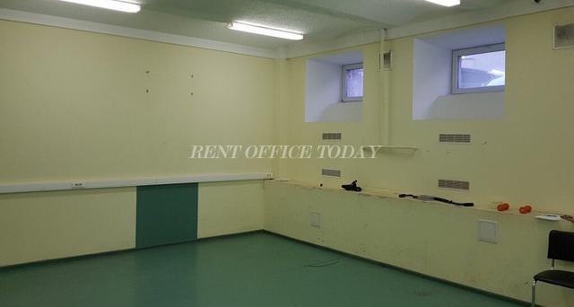 Бизнес центр Потаповский 5с4, Аренда офиса в БЦ Потаповский 5с4-5