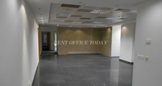 Бизнес центр Премьер плаза, Аренда офиса в БЦ Премьер плаза, Капранова пер., 3-11