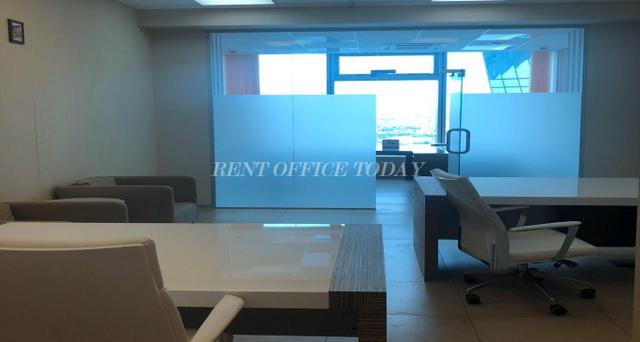 office rent imperia tower-2