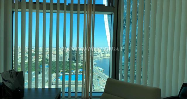 office rent imperia tower-3