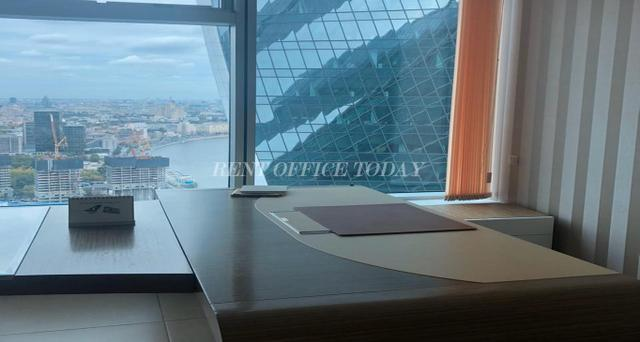 office rent imperia tower-4