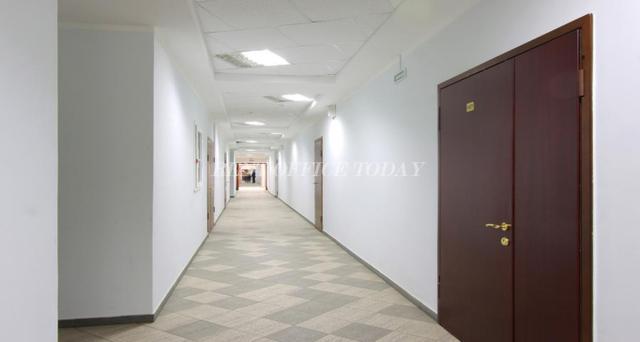 Бизнес центр Профсоюзная 57, аренда офиса-2