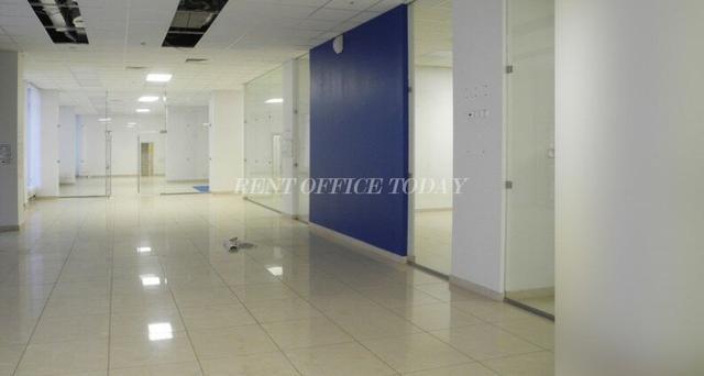 Бизнес центр Профсоюзная 57, аренда офиса-3