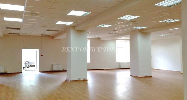 Бизнес центр  Прянишникова 23А-2