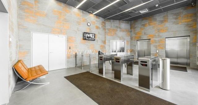 Бизнес центр Россо Рива, Аренда офиса в БЦ Россо Рива-11