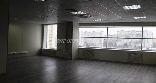 office rent rts warshavskiy-3