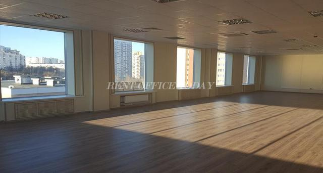 office rent rts warshavskiy-7