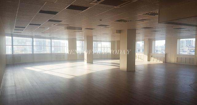 office rent rts warshavskiy-8