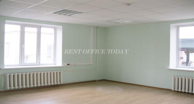 Бизнес центр Рязанский проспект 10с15, аренда офиса в БЦ Рязанский проспект 10с15-2
