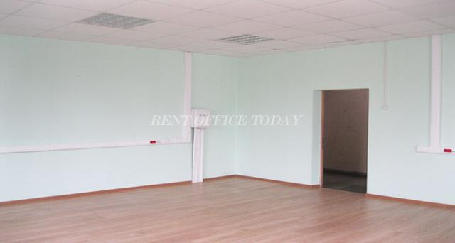 Бизнес центр Рязанский проспект 10с15, аренда офиса в БЦ Рязанский проспект 10с15-3