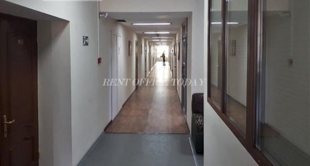 Бизнес центр Селезневская 11Б, Аренда офиса в БЦ Селезневская 11Б-5