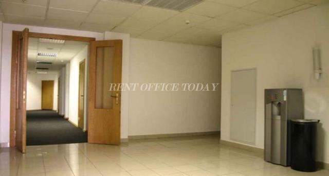 Бизнес центр Севастопольский проспект 28, аренда офиса-2