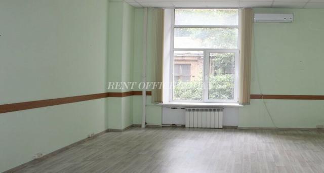 Бизнес центр Щепкина 58с3, Аренда офиса в БЦ Щепкина 58с3-5
