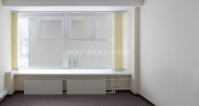 office rent sibirskiy alyans-11