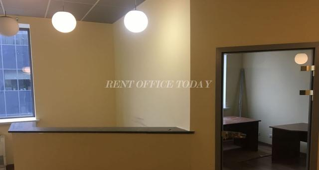 office rent сильвер хаус-6