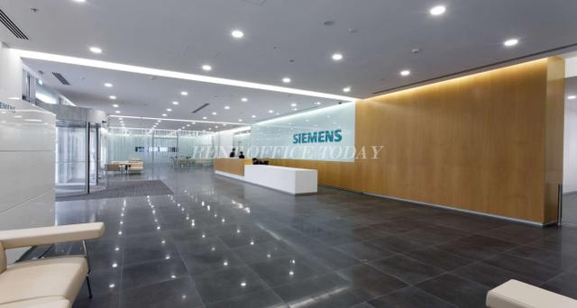 office rent siemens-14