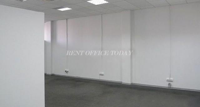 Бизнес центр Сириус, Сущевский Вал 31, Аренда офиса в БЦ Сириус-2